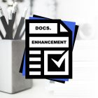 Paper Docs Professional Editing Services Enhancement