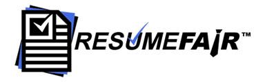 ResumeFair